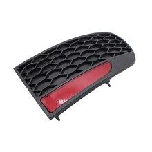 Stoßstange hinten Links/Rechts Trim & Reflektor Ersatz für Fiat Punto 1999 2000 2001 2002 2003 735362675
