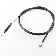 Motorcycle Accessories Clutch Control Cable Wire Line For Yamaha YZF R6 1999-2002