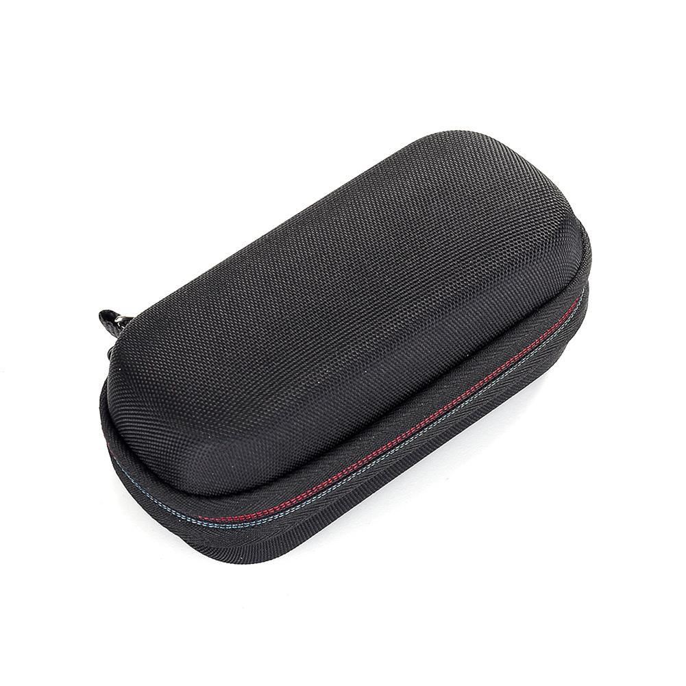 Earphone Storage Case Headphone Protector Box for Bose SoundSport Free high