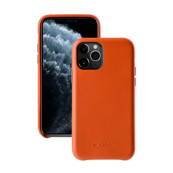 Simple and stylish mobile phone case for iPhone 11 mobile phone case Suitable for iphone 11 pro 11 pro max leather phone case