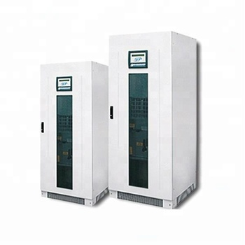 ISO9001 factory UPS power 100kva ups 120KVA 160K 200kva 3 phase online UPS for elevators servers factory directly stevia leaves extract stevioside of iso9001 standard