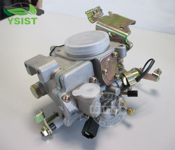 New Carburetor for S-89 Daihatsu Charade 1987- CITIVANT 1995-Car Accessories  Assembly 21100-87134  MB-950
