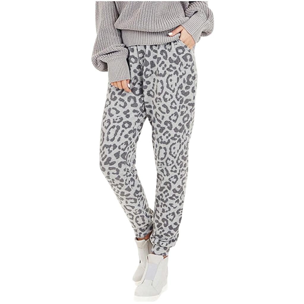Yoga Pants Women Womens Trousers Casual Pants Womens Trousers Printed Lace Womens Trousers Casual Pants#G30
