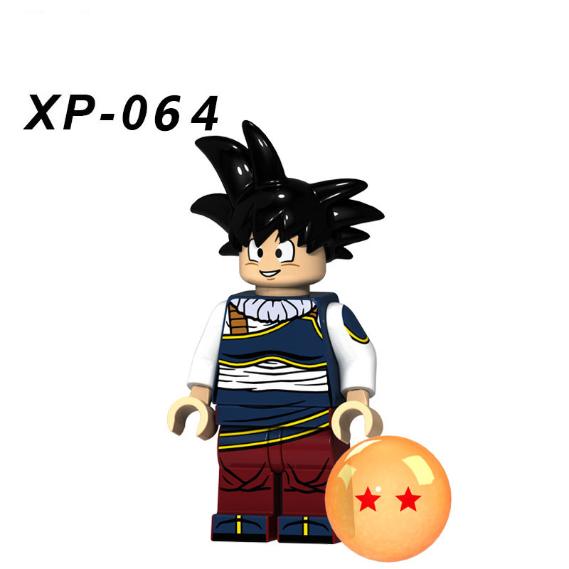 XP064