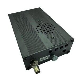 Image 3 - XIEGU G1M g core SDR SSB/CW/AM 2020 30MHz, Radio SDR mobile, émetteur récepteur HF, Radio amateur QRP 0.5