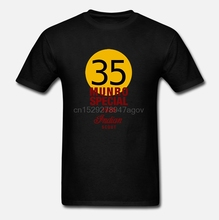 Burt Munro T-Shirt Motorcycles Bonneville Salt Flats retro t-shirt tee