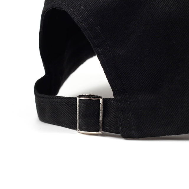 CACTUS JACK TRAVIS SCOTT BASEBALL CAP (3 VARIAN)