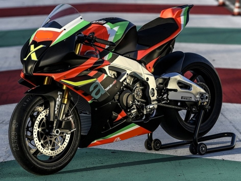 Motorcycle Fairing Kit High Grade ABS Plastic Full Cover ABS Injection Molding Fairing Frame For Apulia Rsv4 1000 2010 Rsv41000