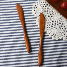 4yang десертный нож для масла товары вечерние разделитель столовых