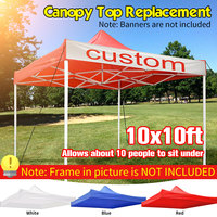 New 3x3m Gazebo Tents 6 Colors Waterproof Garden Tent Gazebo Canopy Outdoor Marquee Market Tent Shade Party Pawilon Ogrodowy