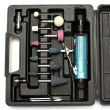 Пневматические инструменты 1/4 дюйма воздушный компрессор шлифовальный