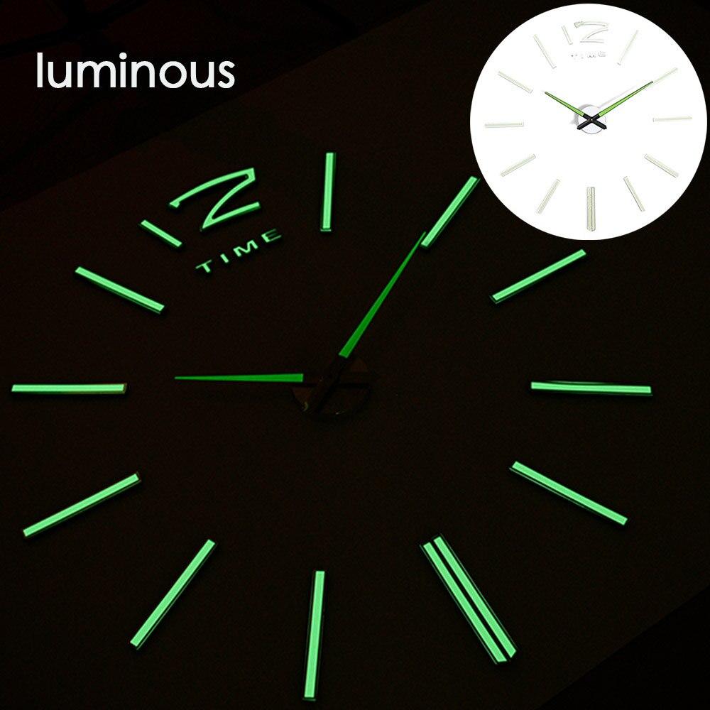 Luminous 4