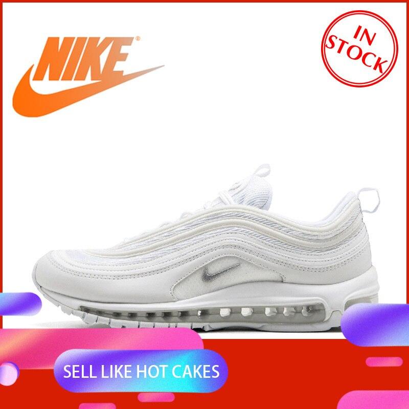 nike air max 97 classic