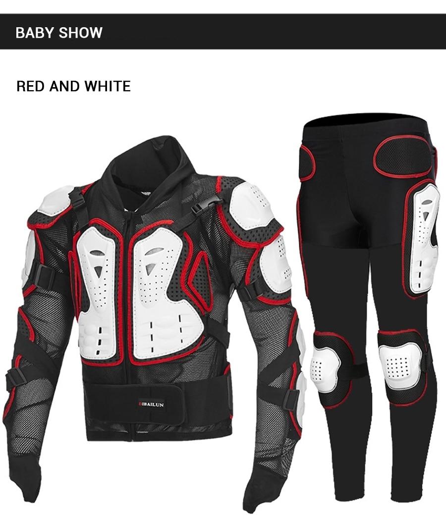 HEROBIKER-Motociclo-Del-Rivestimento-di-Motocross_06