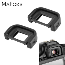 Replacement 350D Canon Eyecup-Protector Viewfinder 400D 500D for EOS 300D 450D 550D 600D