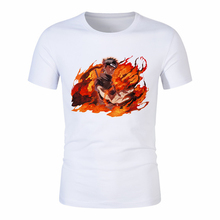 Summer short sleeve men TShirt Itachi Uchiha Anime T-shirts Streetwear casual tshirt fashion tops tee 3D printing funny t shirt цены