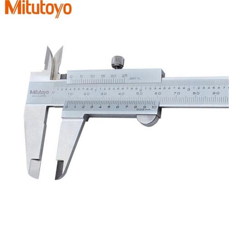 """6/"""" 4/"""" Separadores De Acero Calibradores todos los tamaños Interno Externo de medida 3/"""""""