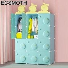 Meuble Yatak Odasi Mobilya Furniture Mobili Ropero Szafa Placard Rangement Moveis Cabinet Closet De Dormitorio Mueble