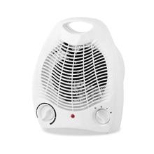 800/1500w Mini Tragbare Elektrische Heizung Desktop Heizung Warme Luft Fan Home Office Wand Handliche Air Heizung Bad kühler Wärmer
