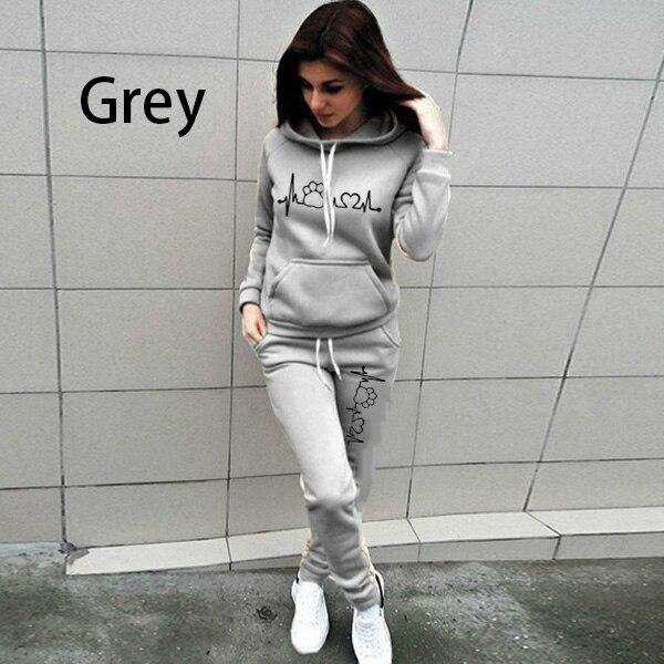 grey A
