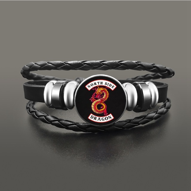 TV-Riverdale-South-Side-Serpents-Black-Leather-Bracelet-Jeweley-Glass-Dome-Button-Snaps-Bracelets-Punk-Wristband.jpg_640x640 (2)