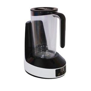 Image 1 - 0.5l ácido hypochlorous água desinfetante máquina de sódio gerador hipocloro saudável desinfetante doméstico