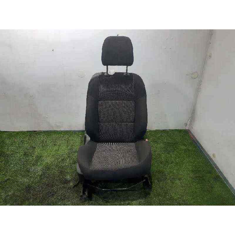 8874CE FRONT SEAT RIGHT PEUGEOT 207