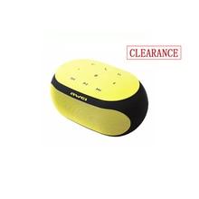 цена на AWEI Y200 Bluetooth Speaker Portable Mini Speaker Sound Bar Computer Speaker for Mobile Phone MP3 Speaker