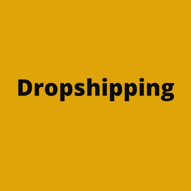 Orlando Pr shippingdrop
