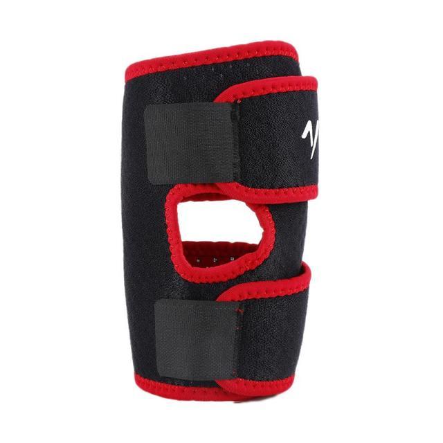 Sports Kneepad  4