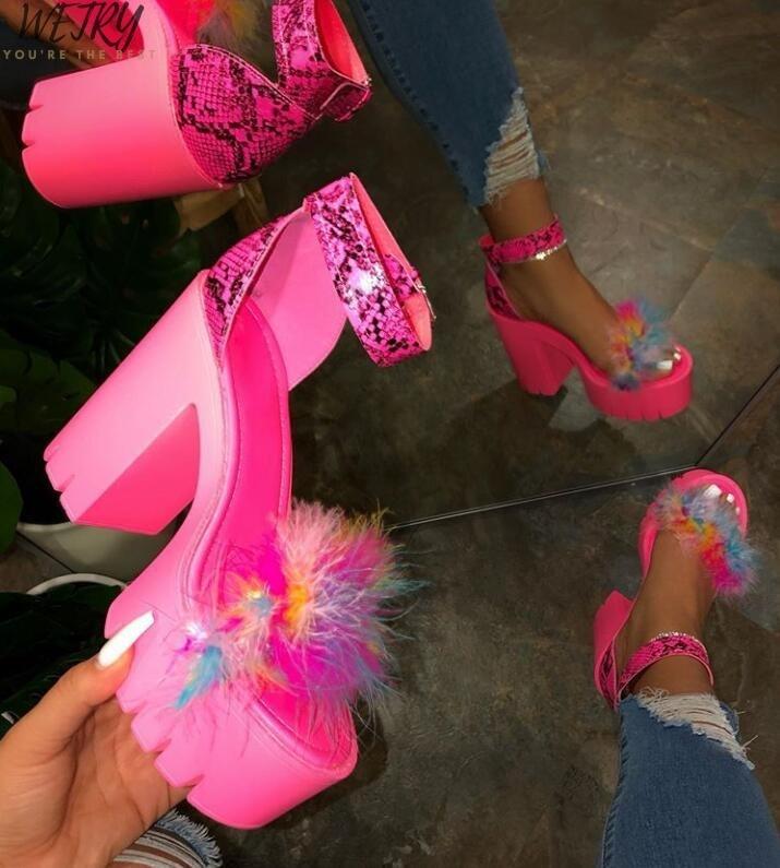 cristal-brillant-diamant-femmes-a-talons-hauts-strass-chaussures-pour-femmes-couleur-bonbon-plage-sandales-en-plein-air-banquet-sauvage-pantoufles