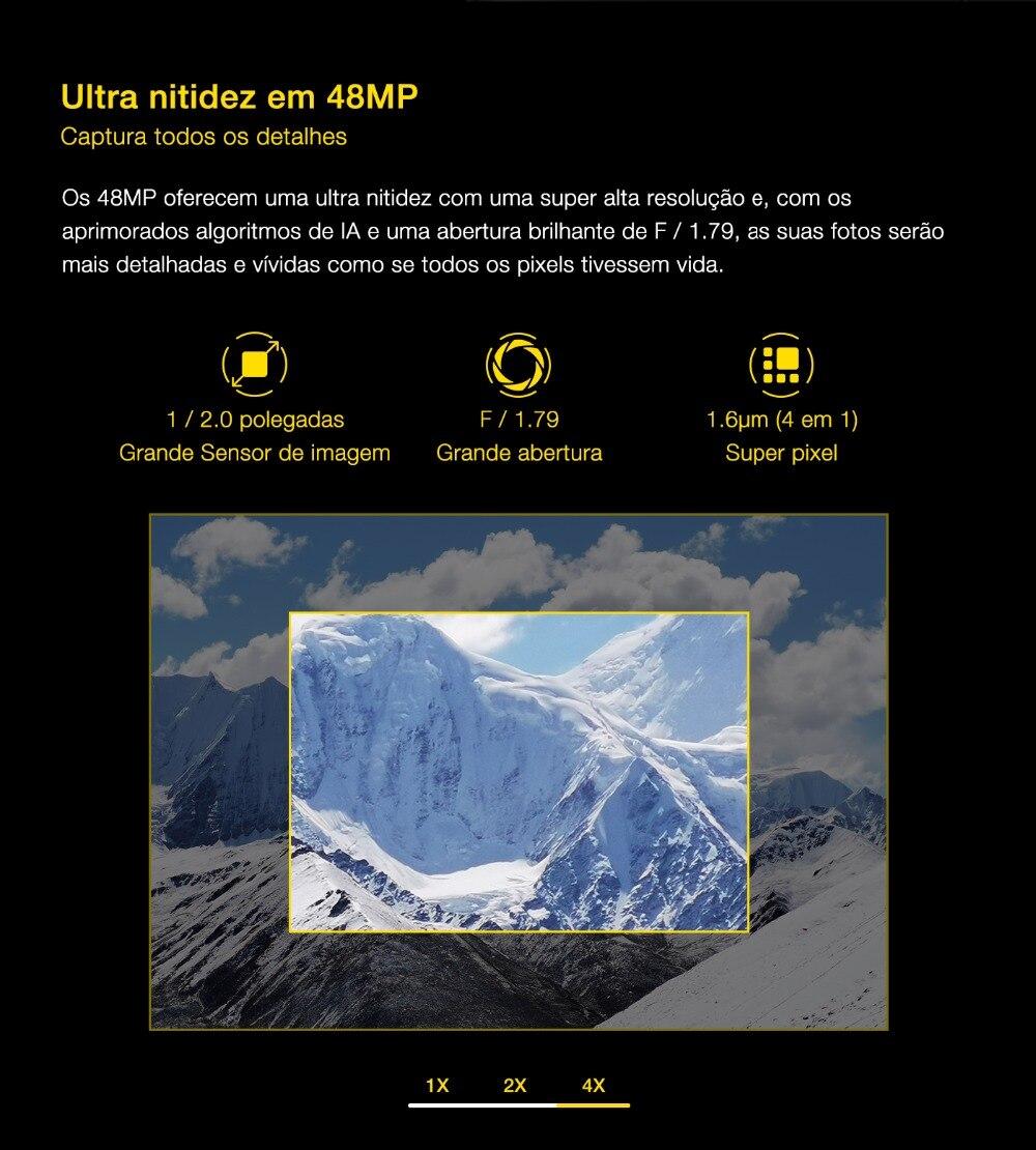 Power-3详情页-速卖通版-葡萄牙_06