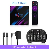 2GB16GB i8 keyboard