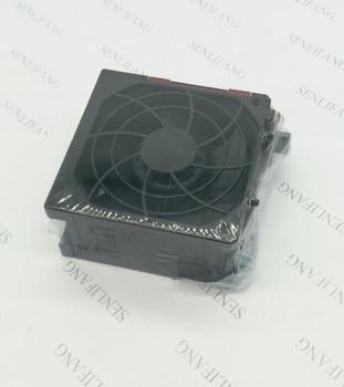 780976-001 768954-001 for ML350 Gen9 G9 Fan