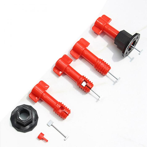 Reusable Anti-Lipge Tile Leveling System Location Tool Ceramic Floor Wall HYD88