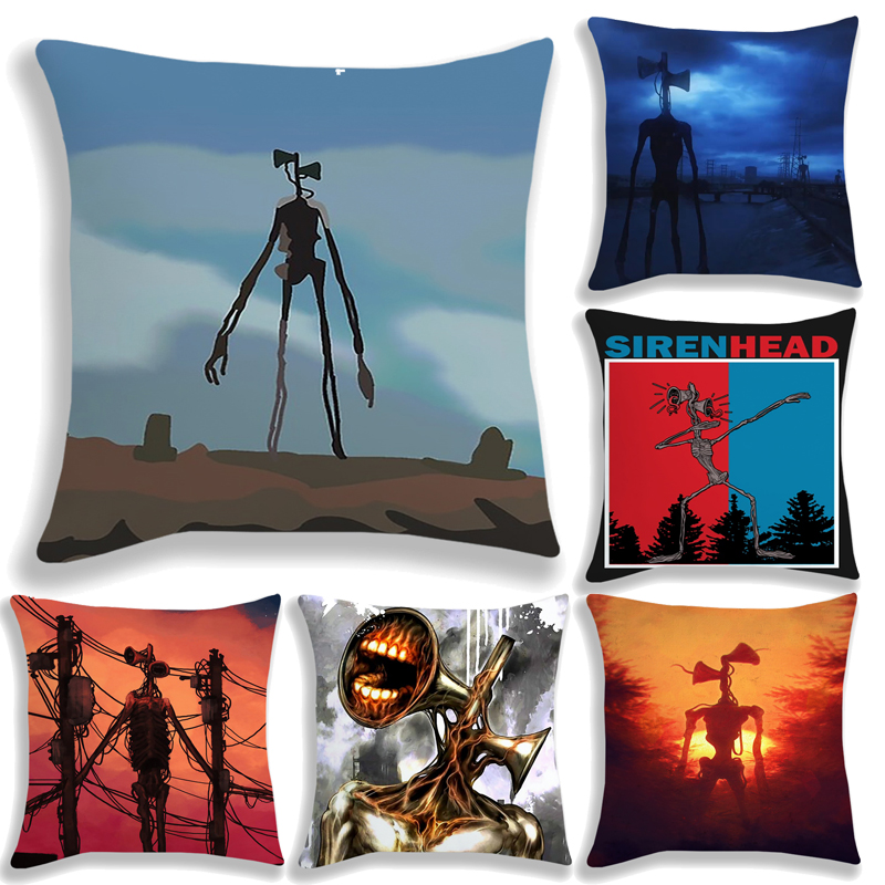 Best Top 10 3 Pillow Insert Ideas And Get Free Shipping A616
