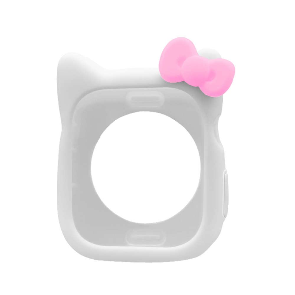 Hello Kitty Case for Apple Watch 35