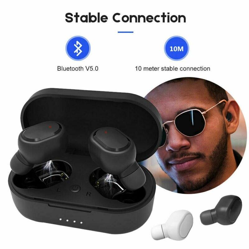 Worldwide Delivery 5d Headphones In Nabara Online