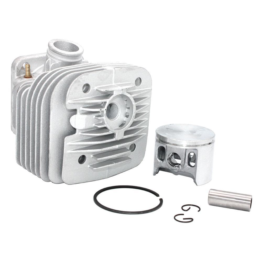 home improvement : 50pcs CUT80 LG80 80A inverter plasma cutter P80 cutting gun consumables or accessories Shield cups Electrodes Tips