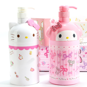 Image 1 - Jy Plastic Ornamenten Decoratieve Kinderen Speelgoed Douchegel Fles Bottelen Fles Handdesinfecterend Fles WJ01