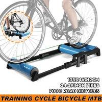https://i0.wp.com/ae01.alicdn.com/kf/H6efd5855a91048d4b5ae8972e971848cF/rodillo-bicicleta.jpg