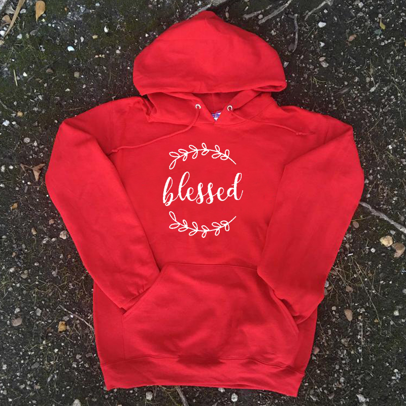 The Birthday Massacre Mens Winter Jacket Clothes Plus Velvet Long Sleeve Hooded Sweat Shirt Pullover