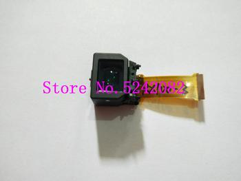 Repair Parts For Sony DSC-RX100 III RX100III RX100M3 RX100 M3 Eyepiece Viewfinder LCD Screen