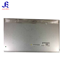LM230WFA-SLZ1 All-in-One IPS screen 23.0