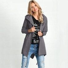 ropa mujer trench coat women casaco feminino sobretudo feminino moda feminina ma