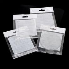 Anti-Slip Mat Phone-Bracket Wall-Sticker Sticky-Gel-Pad Mobile-Phone-Holder Car Tablet