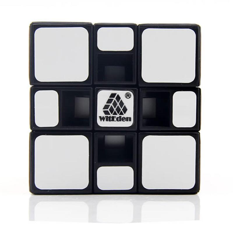witeden wormhole v3 3x3x4 cubo magico 334 04