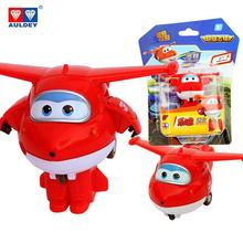17 Auldey Style small Super Wings deformation Mini Jett mini robot wing  Action Figures Wing Transformation toys for kids 17 auldey style small super wings deformation mini jett mini robot wing action figures wing transformation toys for kids