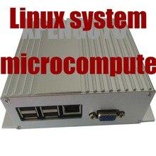 Хост управления Common Rail CRS& crs, предназначенный для микрокомпьютера системы Linux
