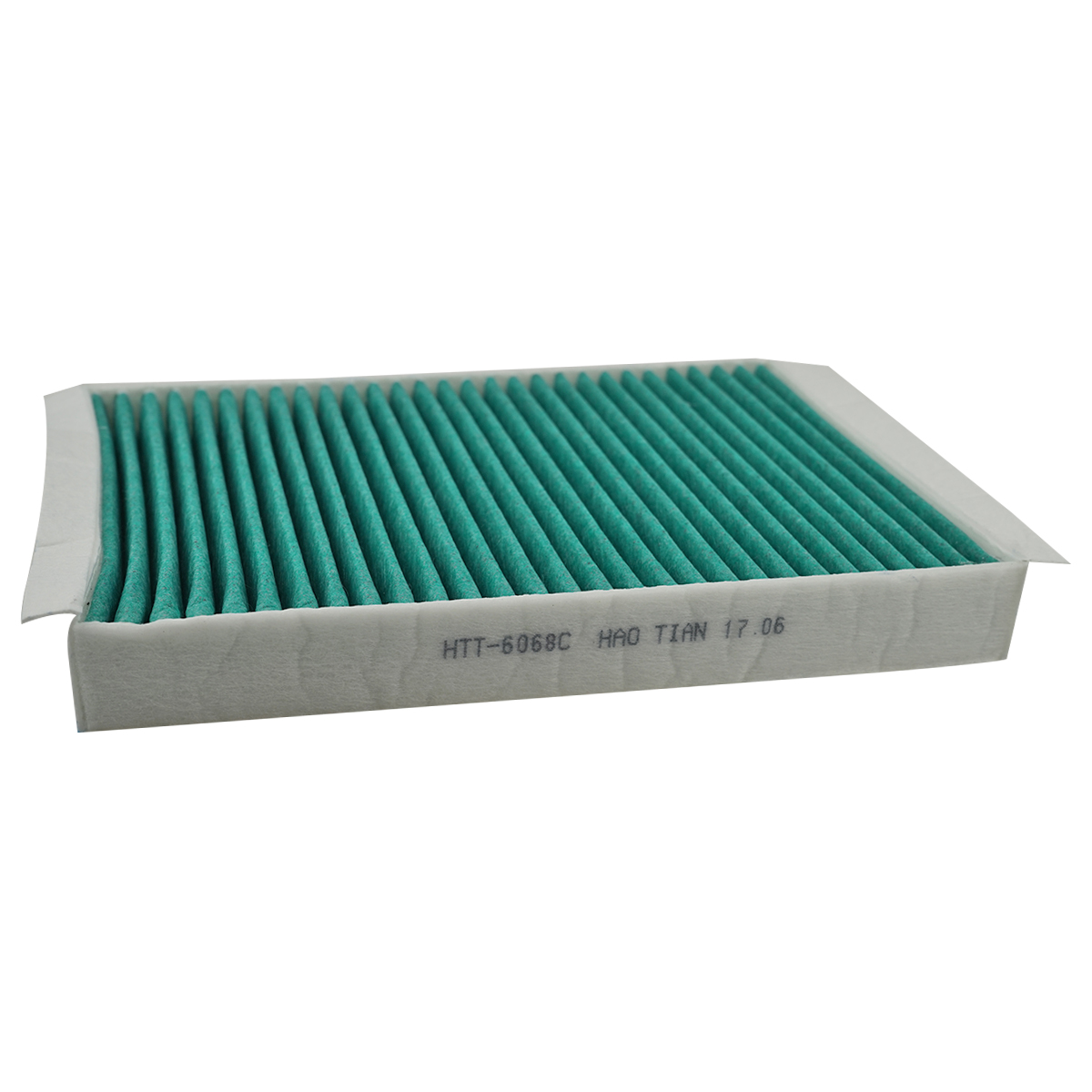 cheap filtro de cabine 02